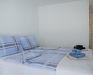 Image 22 - intérieur - Appartement Gaggiole, Gordola
