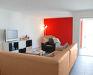Image 11 - intérieur - Appartement Gaggiole, Gordola