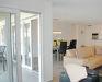 Image 14 - intérieur - Appartement Gaggiole, Gordola