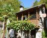 Bild 30 Aussenansicht - Ferienhaus Casa Anna, Agarone