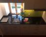 Bild 5 Innenansicht - Ferienhaus Casa Anna, Agarone