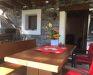 Image 3 - intérieur - Maison de vacances Casa Anna, Agarone