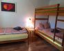 Image 17 - intérieur - Maison de vacances Casa Anna, Agarone