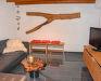 Bild 10 Innenansicht - Ferienhaus Casa Anna, Agarone