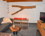 Foto 10 interieur - Vakantiehuis Casa Anna, Agarone