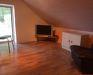 Bild 18 Innenansicht - Ferienhaus Casa Anna, Agarone