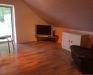 Image 18 - intérieur - Maison de vacances Casa Anna, Agarone