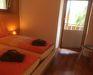 Image 12 - intérieur - Maison de vacances Casa Anna, Agarone