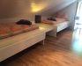 Image 19 - intérieur - Maison de vacances Casa Anna, Agarone