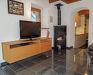 Bild 9 Innenansicht - Ferienhaus Casa Anna, Agarone