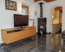 Image 9 - intérieur - Maison de vacances Casa Anna, Agarone