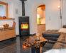 Image 7 - intérieur - Maison de vacances Casa Anna, Agarone