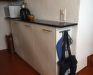 Bild 25 Innenansicht - Ferienhaus Casa Anna, Agarone