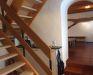 Bild 14 Innenansicht - Ferienhaus Casa Anna, Agarone