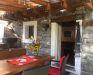 Bild 26 Aussenansicht - Ferienhaus Casa Anna, Agarone