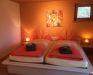 Image 11 - intérieur - Maison de vacances Casa Anna, Agarone
