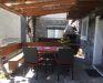 Bild 4 Innenansicht - Ferienhaus Casa Anna, Agarone