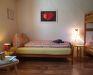 Bild 15 Innenansicht - Ferienhaus Casa Anna, Agarone