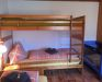 Image 16 - intérieur - Maison de vacances Casa Anna, Agarone