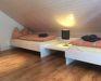 Bild 20 Innenansicht - Ferienhaus Casa Anna, Agarone