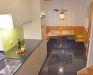 Image 23 - intérieur - Maison de vacances Casa Anna, Agarone