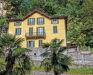 Foto 14 exterieur - Appartement Tazzino, Locarno