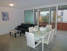 Жилье в Locarno - CH6600.270.1