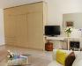 фото Апартаменты CH6600.400.1