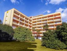 Locarno - Appartement Lido (Utoring)