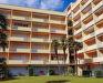 Image 22 extérieur - Appartement Lido (Utoring), Locarno