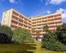 Appartement Lido (Utoring), Locarno, Eté