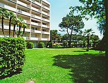 Appartamento Lido (Utoring)