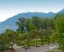 Bild 11 Innenansicht - Ferienwohnung Lido (Utoring), Locarno