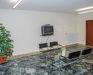 Image 17 - intérieur - Appartement Lido (Utoring), Locarno