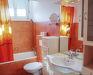 Image 7 - intérieur - Appartement Lido (Utoring), Locarno