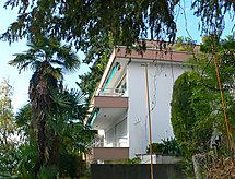 Locarno - Appartement Piccolo Tazzino