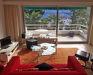 Bild 3 Innenansicht - Ferienwohnung Piccolo Tazzino, Locarno