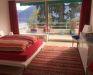 Bild 11 Innenansicht - Ferienwohnung Piccolo Tazzino, Locarno