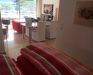 Bild 8 Innenansicht - Ferienwohnung Piccolo Tazzino, Locarno