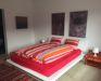 Bild 10 Innenansicht - Ferienwohnung Piccolo Tazzino, Locarno