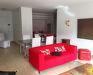 Bild 4 Innenansicht - Ferienwohnung Piccolo Tazzino, Locarno