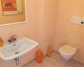 Bild 13 Innenansicht - Ferienwohnung Piccolo Tazzino, Locarno