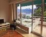 Bild 2 Innenansicht - Ferienwohnung Piccolo Tazzino, Locarno