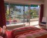 Bild 5 Innenansicht - Ferienwohnung Piccolo Tazzino, Locarno