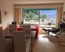 Bild 7 Innenansicht - Ferienwohnung Piccolo Tazzino, Locarno