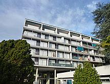 Appartamento Condominio Collina