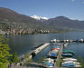 Immagine 13 esterni - Appartamento Al Lago, Locarno