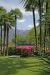 Kuva 7 ulkopuolelta - Lomahuoneisto Al Lago, Locarno