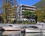 Immagine 8 esterni - Appartamento Al Lago, Locarno