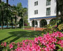 Picture 5 exterior - Apartment Al Lago, Locarno